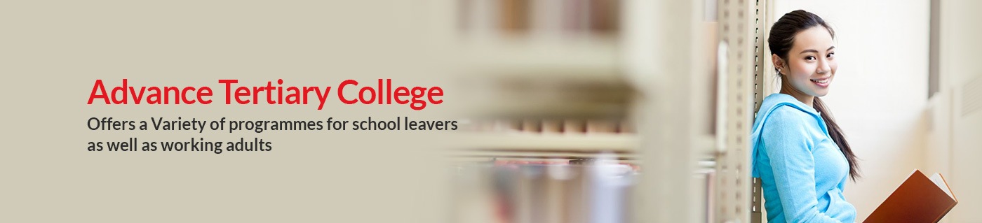 courses-banner
