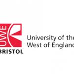 uni-bristol-logo