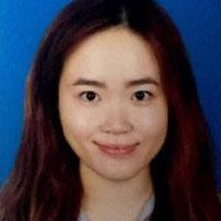 Daphne Sit Wei Jing